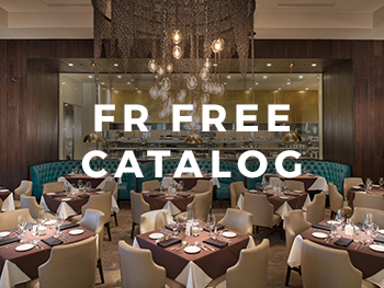 KB Catalog FR Free