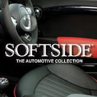 Softside Auto Collection