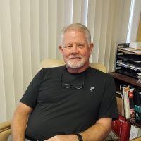 Employee Spotlight - Jeff Teller