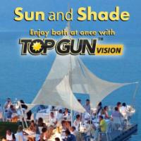 Introducing... Top Gun VIsion