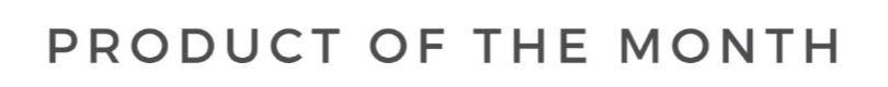 POTM Title Banner