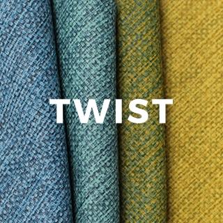 Twist Portal