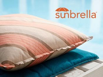 Sunbrella Portal