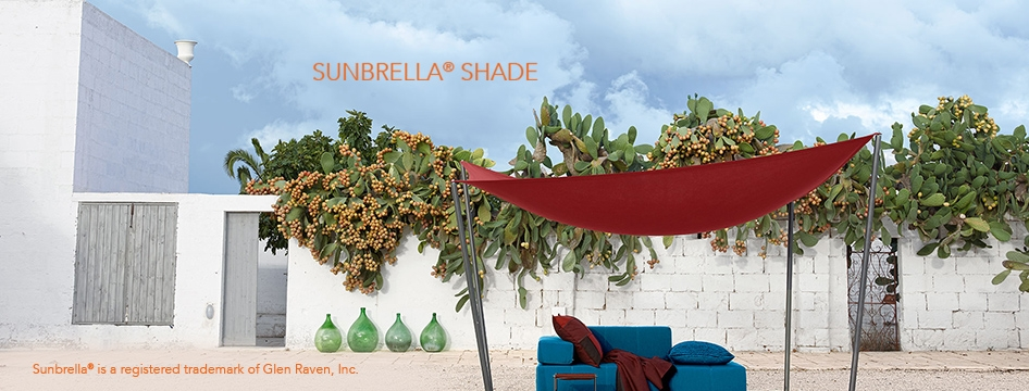 """""""Sunbrella"""