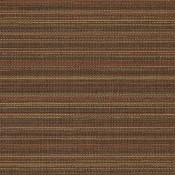 Weyburn Redwood