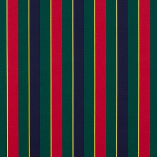 Navy/Red/Yellow/Forest